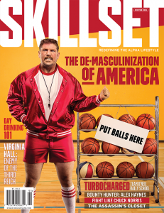 Skillset_Magazine_Winter_2019